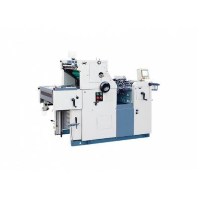 HL-JY62II Advanced Large size one color offset machine