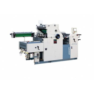 HL-JY47ANP/56ANP/47IINP/56IINP Advanced single color offset machine with number printing unit