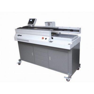 HL-60B Perfect A3 Book Glue binding machine