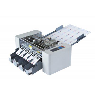 HL-QKA3 A3+ size Business card cutting machine