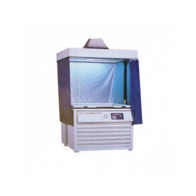HL-SBD 750 iodine gallium lamp PS plate making machine