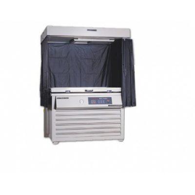 HL-SBY-1150C second exposure vacuum frame machine