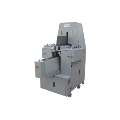 HL-SSK360A Digital control Casing-in machine for hard cover book