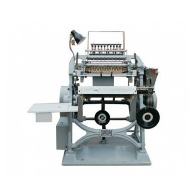 HL-SX-01A Manual Book sewing machine
