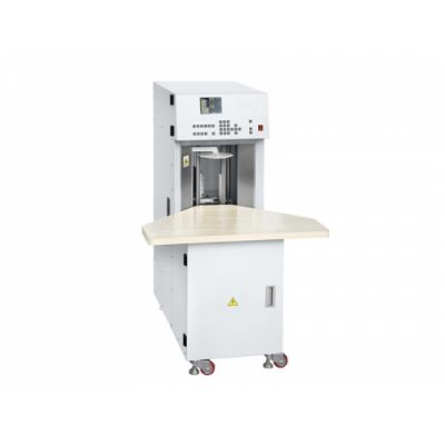 HL-SZ01 small Paper counting machine