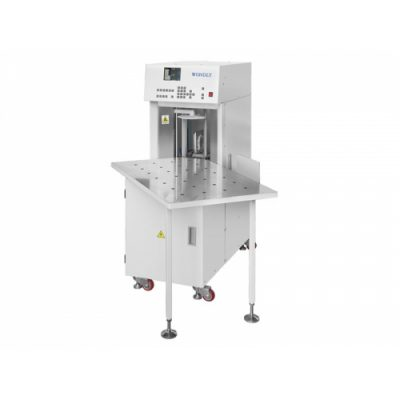 HL-SZ02 large Paper counting machine