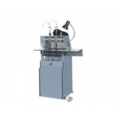 HL-TD 202 204 206 Multi-head Steel wire binding machine