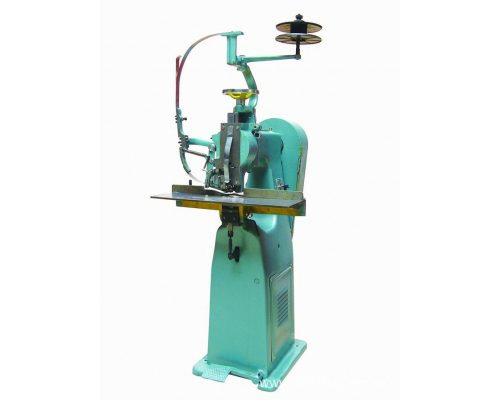 HL-TD101 one head wire stitching machine
