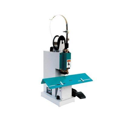 HL-TD102 one head Steel wire binding machine