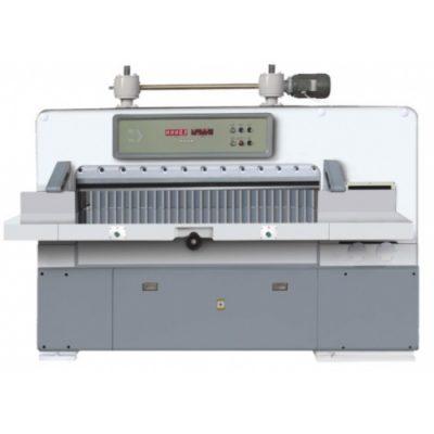 HL-QZ960C Mechanical Paper Cutting Machine