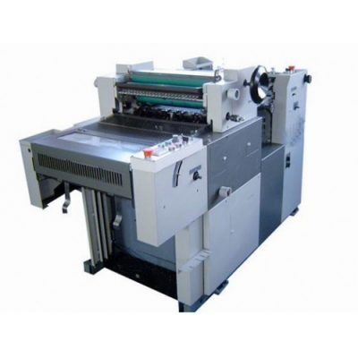 HL-DM47/56/62NP numbering and perforating machine for bill